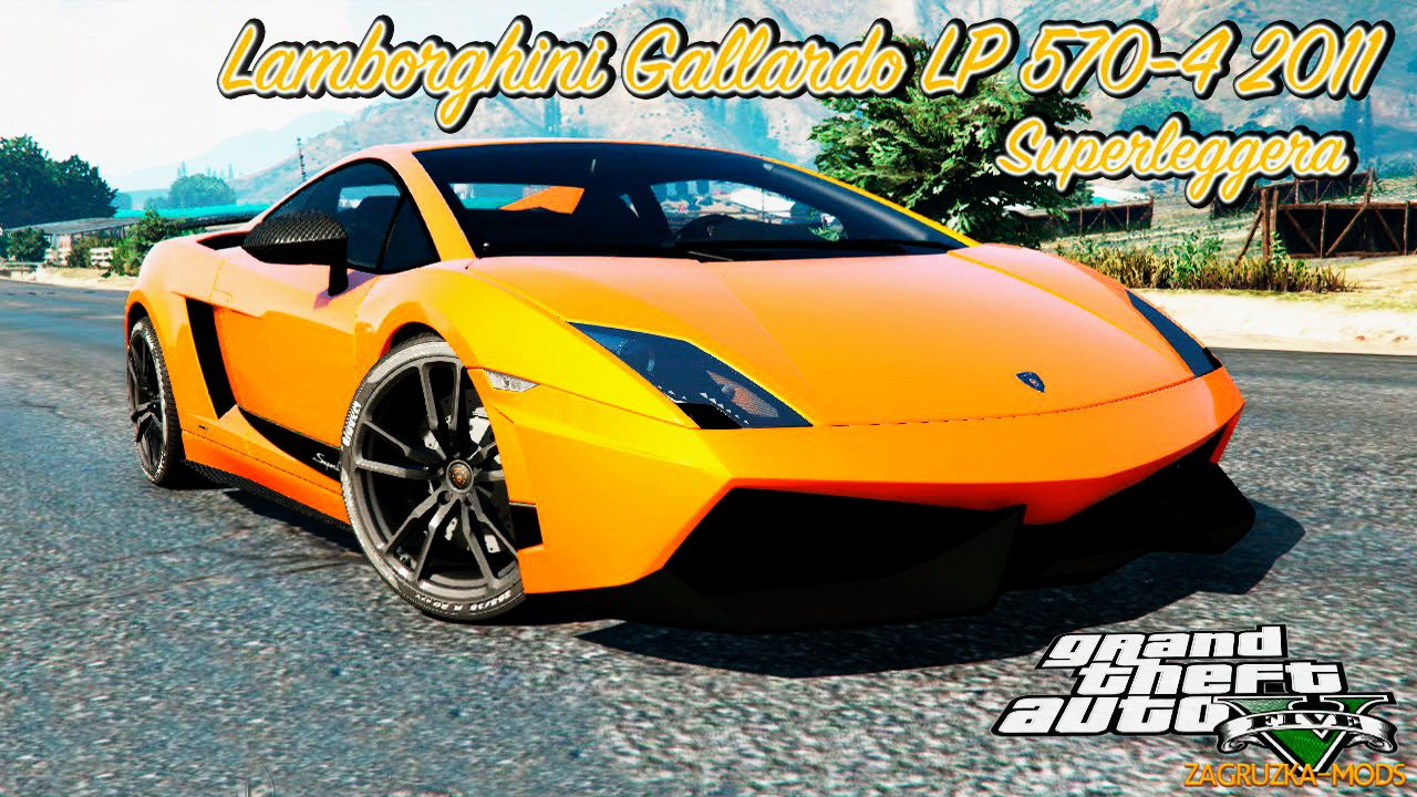 Gta V Cars Download Page 18