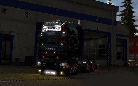 Scania RJL Lightbox [1.24.x]