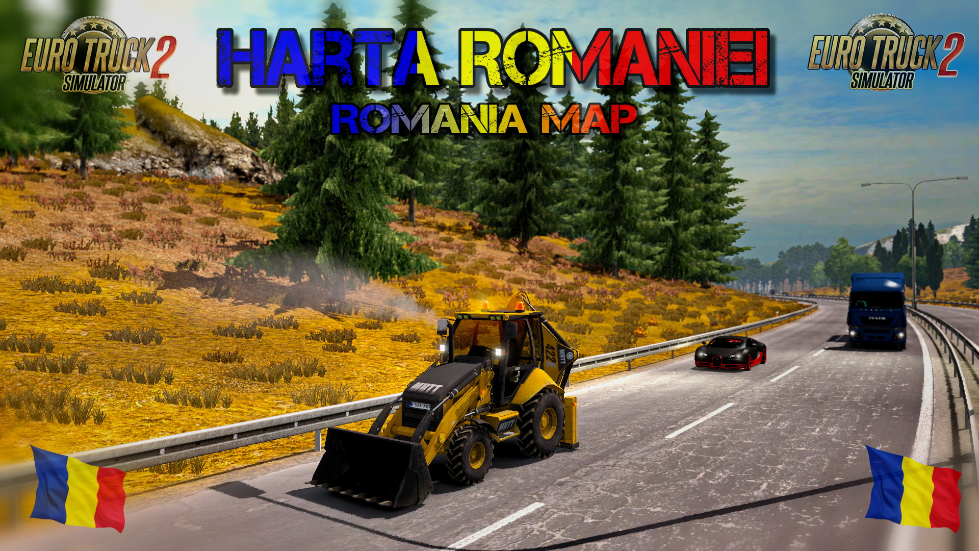 Patch 9.2.02 for Romanian Map v9.2 [1.28.x]