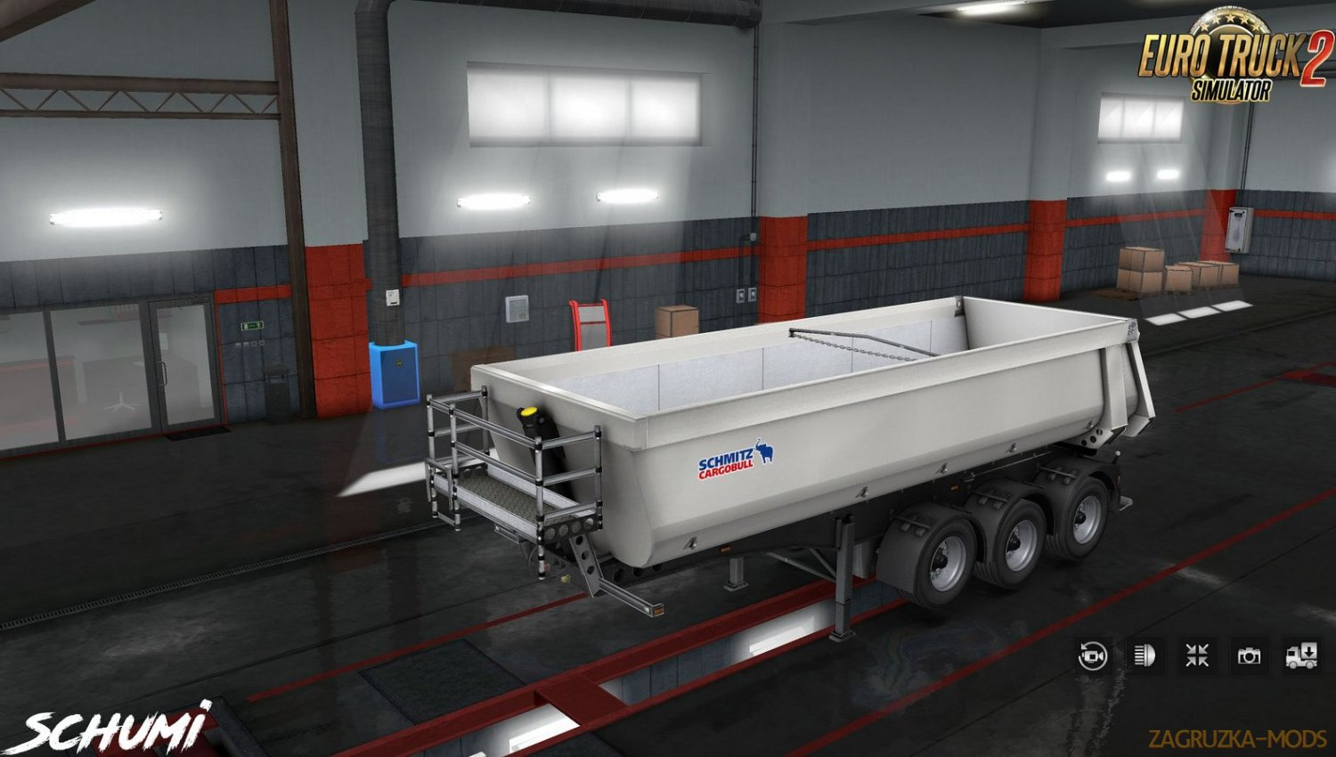 Trailer Schmitz Pack v1.0 by Schumi [1.33.x-1.34.x]