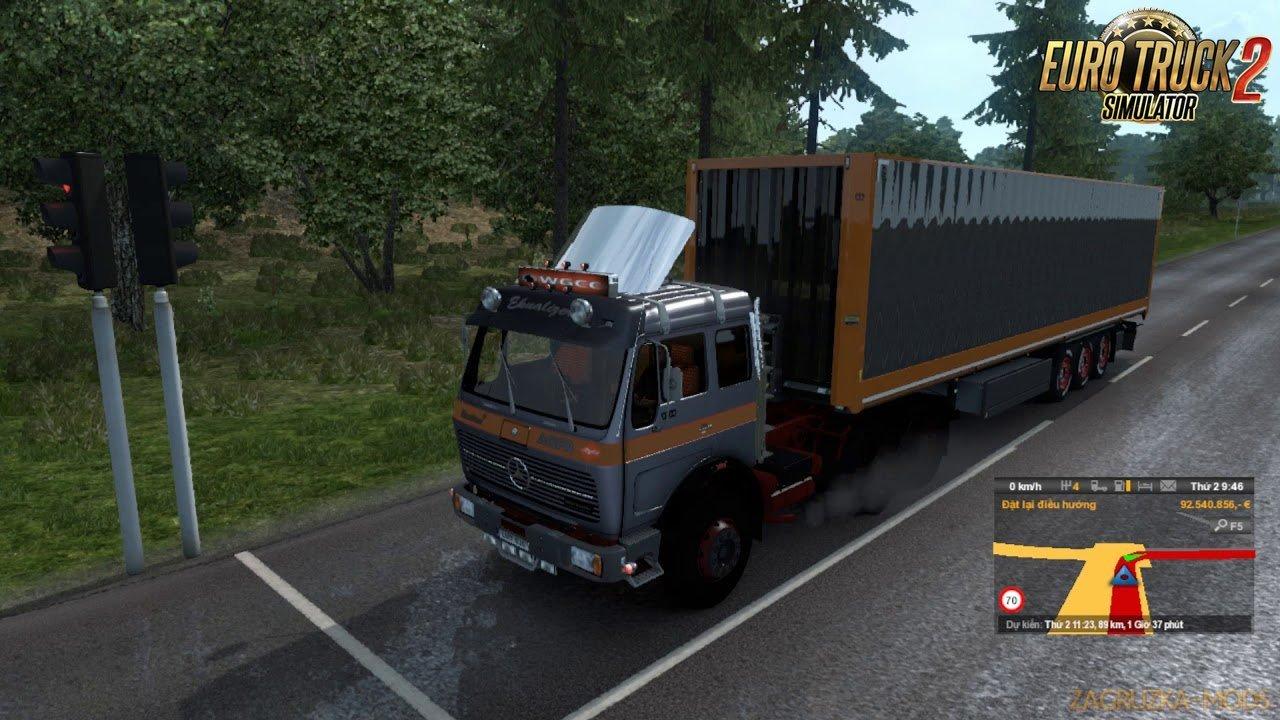 Mercedes Ng 1632-New edit (1.34.x)