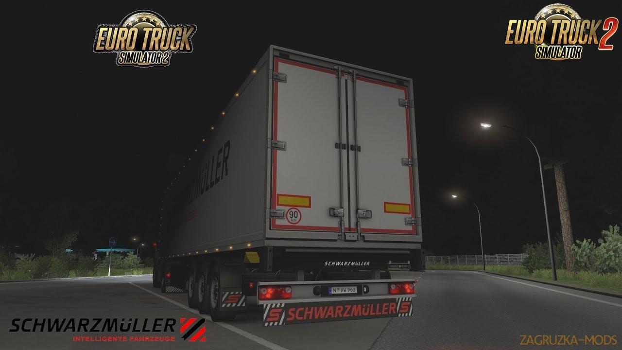 Schwarzmüller Slots v 0.24 by Zipi